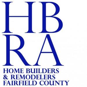 cropped-HBRA-logo-512-1.jpg