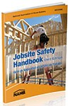 jobsite safety