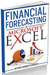 finan forecast