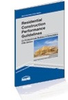 residential const perf